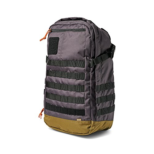 5.11 Rapid Origin Tactical Backpack, Style 56355, Stokehold