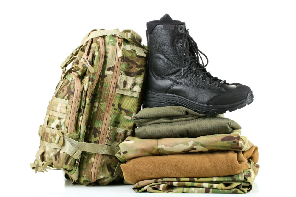 Gowara Gear Tactical Sling Backpack Review