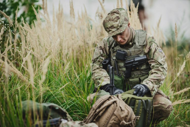 What Are Tactical Pants and Do You Really Need Them?